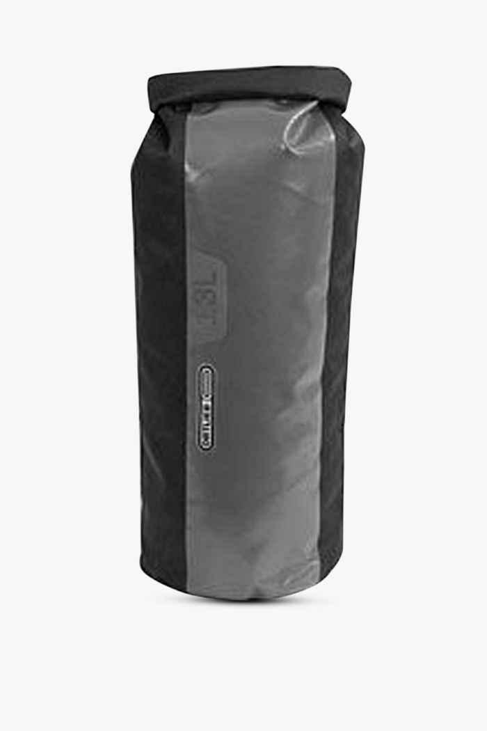 Ortlieb PS490 13 L sac de natation 1