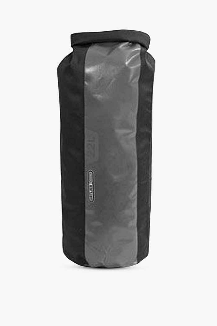 Ortlieb PS490 22 L sac de natation 1