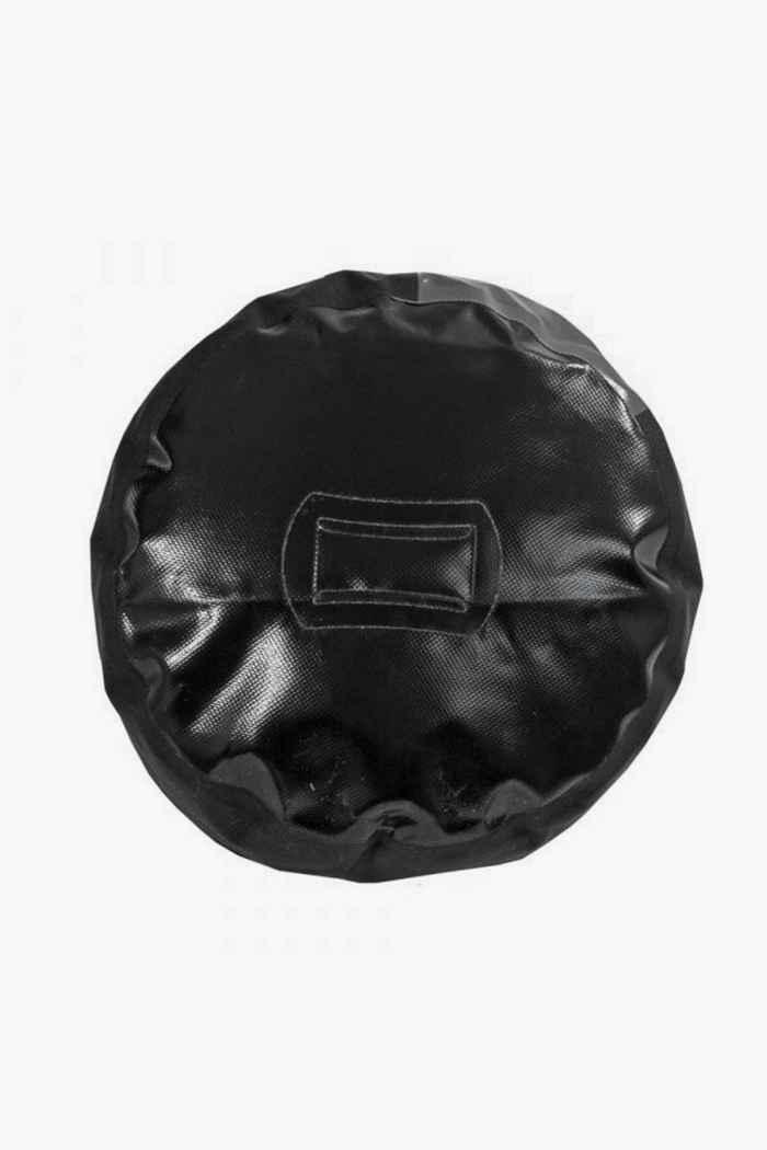 Ortlieb PS490 22 L sac de natation 2