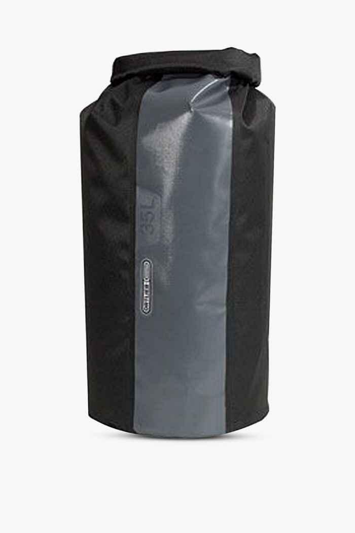 Ortlieb PS490 35 L sac de natation 1