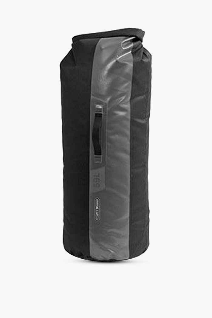 Ortlieb PS490 59 L sac de natation 1