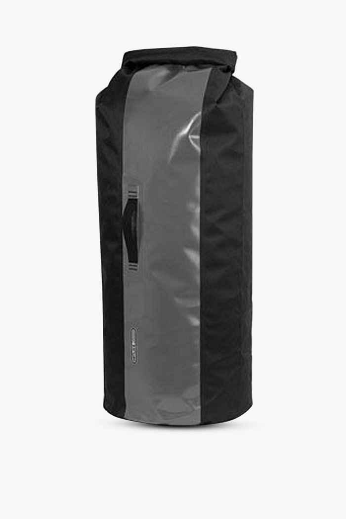 Ortlieb PS490 79 L sac de natation 1