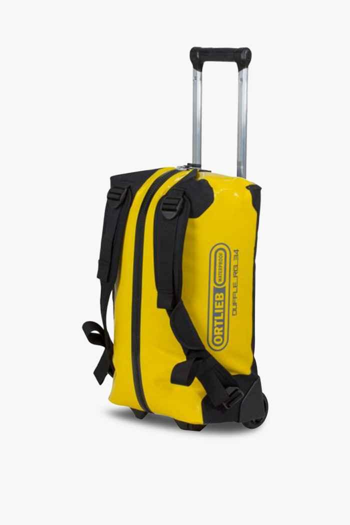 Ortlieb RG 34 L valigia 1