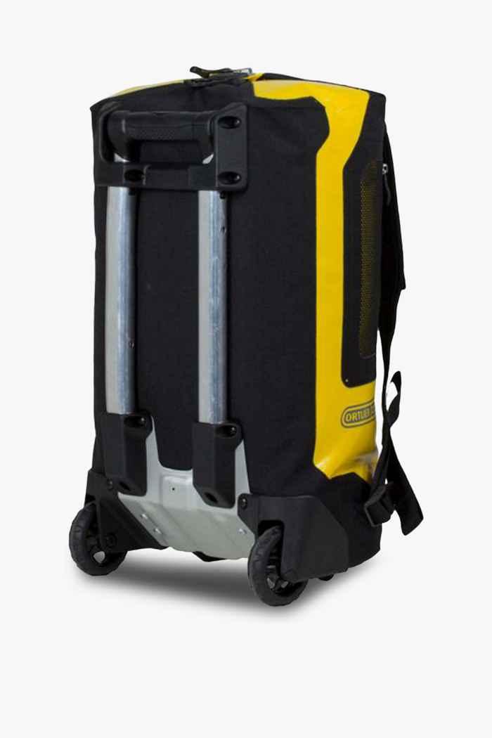 Ortlieb RG 34 L valigia 2
