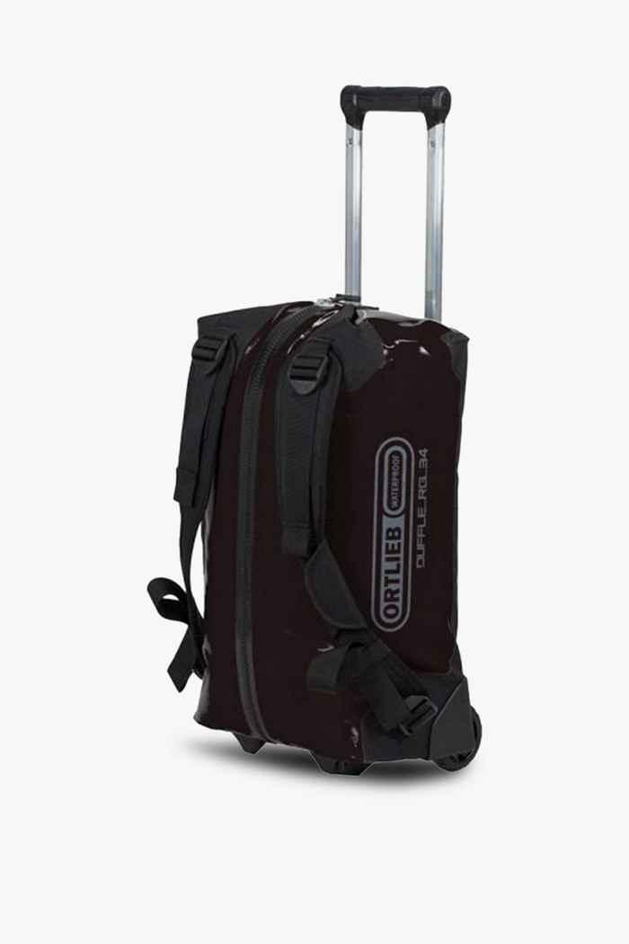 Ortlieb RG 34 L valise 1