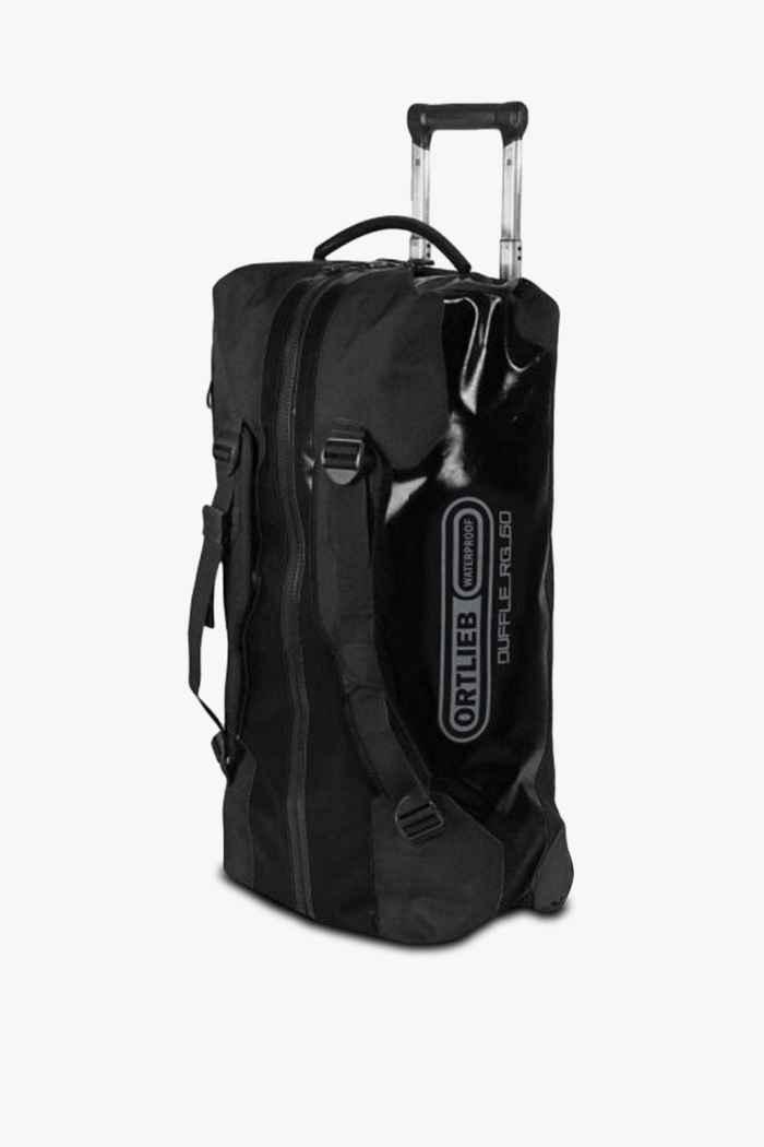 Ortlieb RG 60 L valise 1