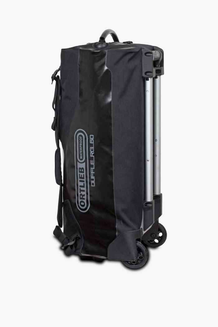 Ortlieb RG 60 L valise 2