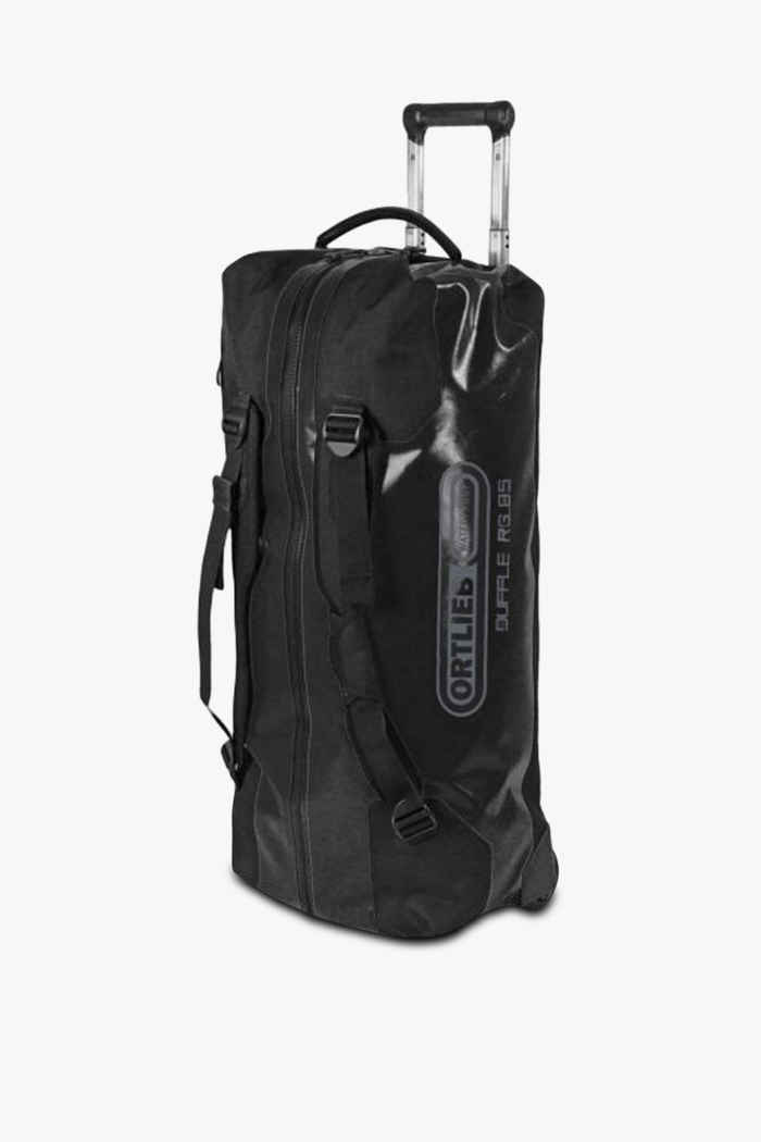 Ortlieb RG 85 L valise 1