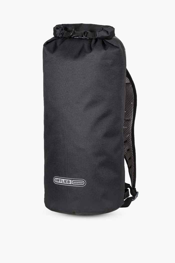 Ortlieb X-Plorer 35 L sac à dos 1