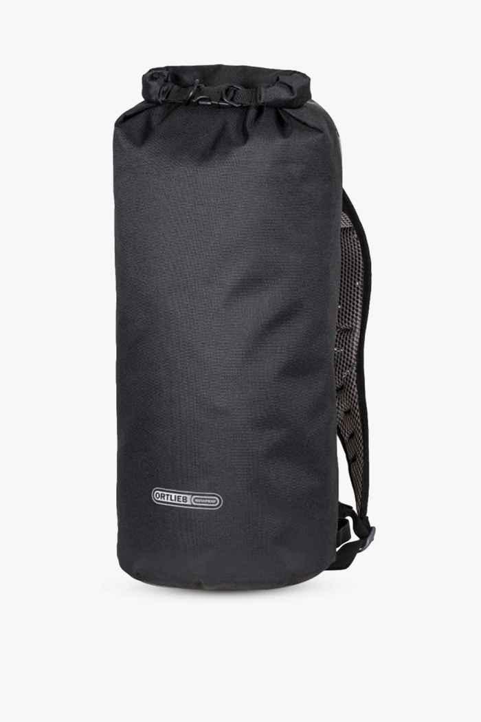 Ortlieb X-Plorer 59 L sac à dos 1