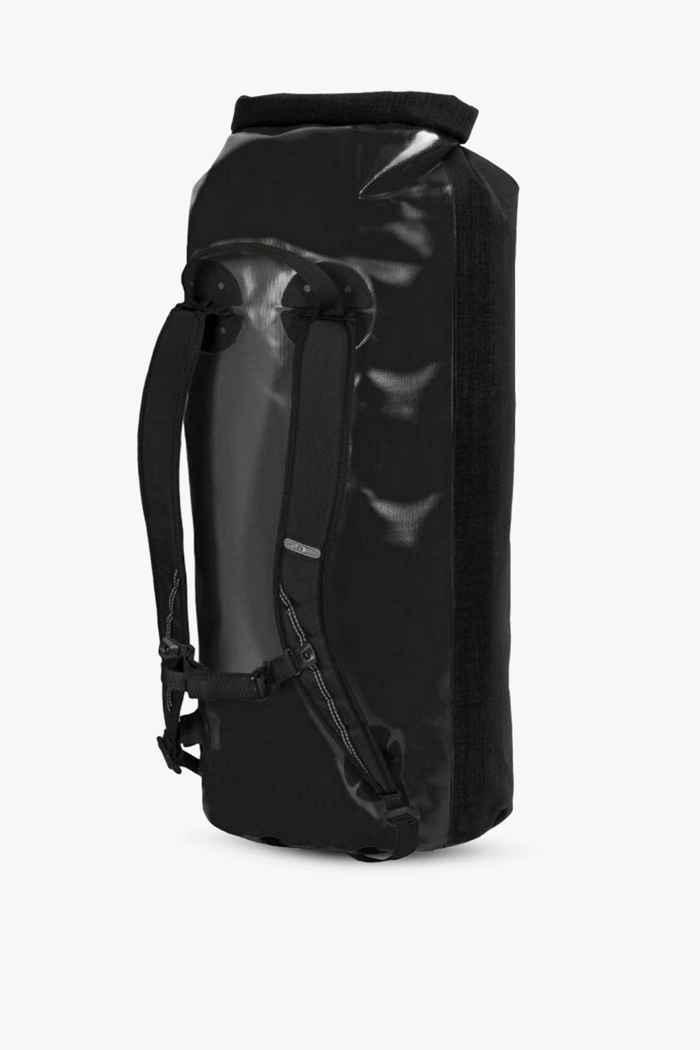 Ortlieb X-Plorer 59 L sac à dos 2