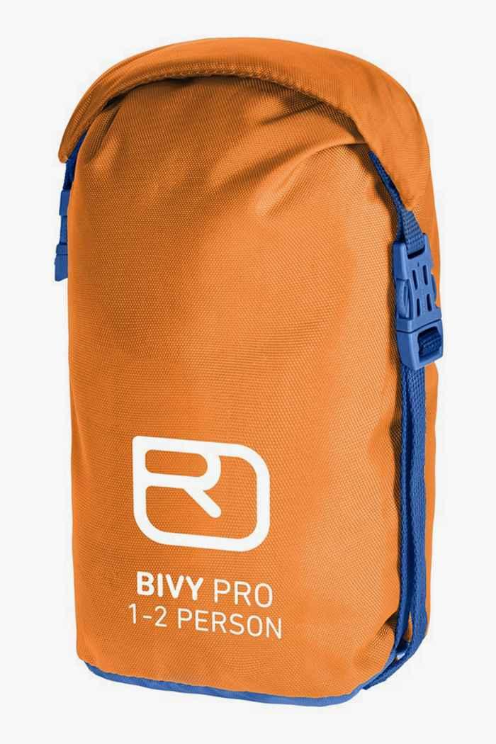 Ortovox Bivy Pro Biwacksack 1