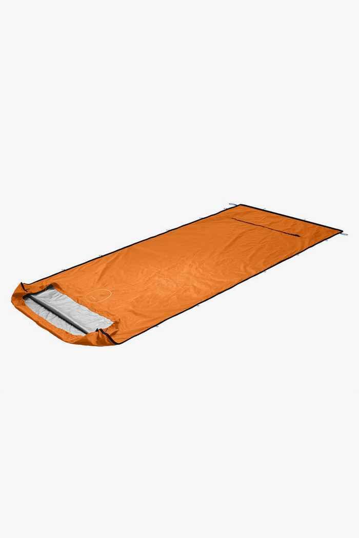 Ortovox Bivy Pro Biwacksack 2