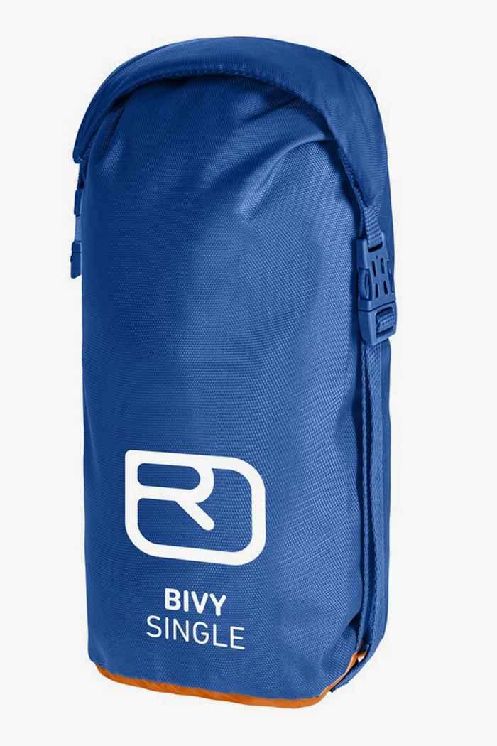 Ortovox Bivy Single sac de couchage de bivouac 1