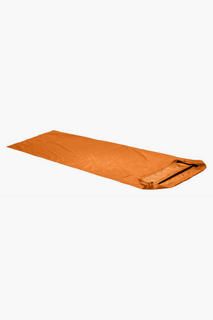 Ortovox Bivy Single sac de couchage de bivouac 2