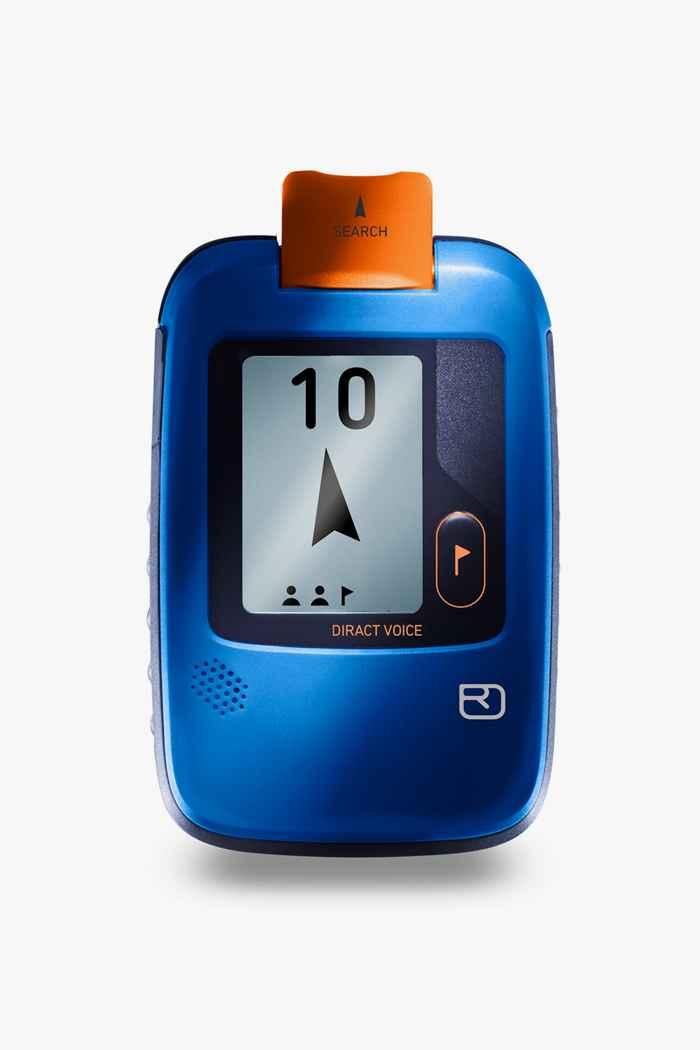 Ortovox Diract Voice détecteur de victimes d'avalanche 2