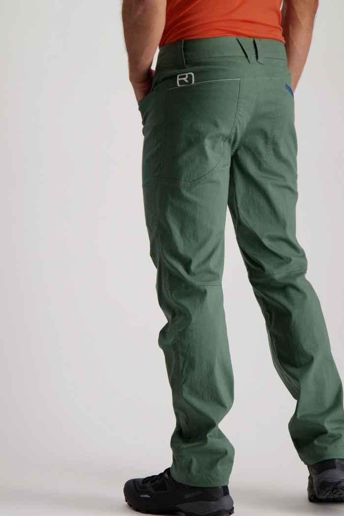 Ortovox Engadin pantalon de randonnée hommes 2