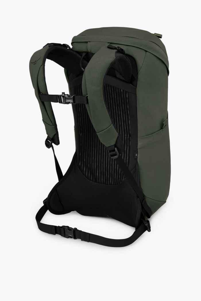 Osprey Archeon 24 L sac à dos Couleur Vert 2