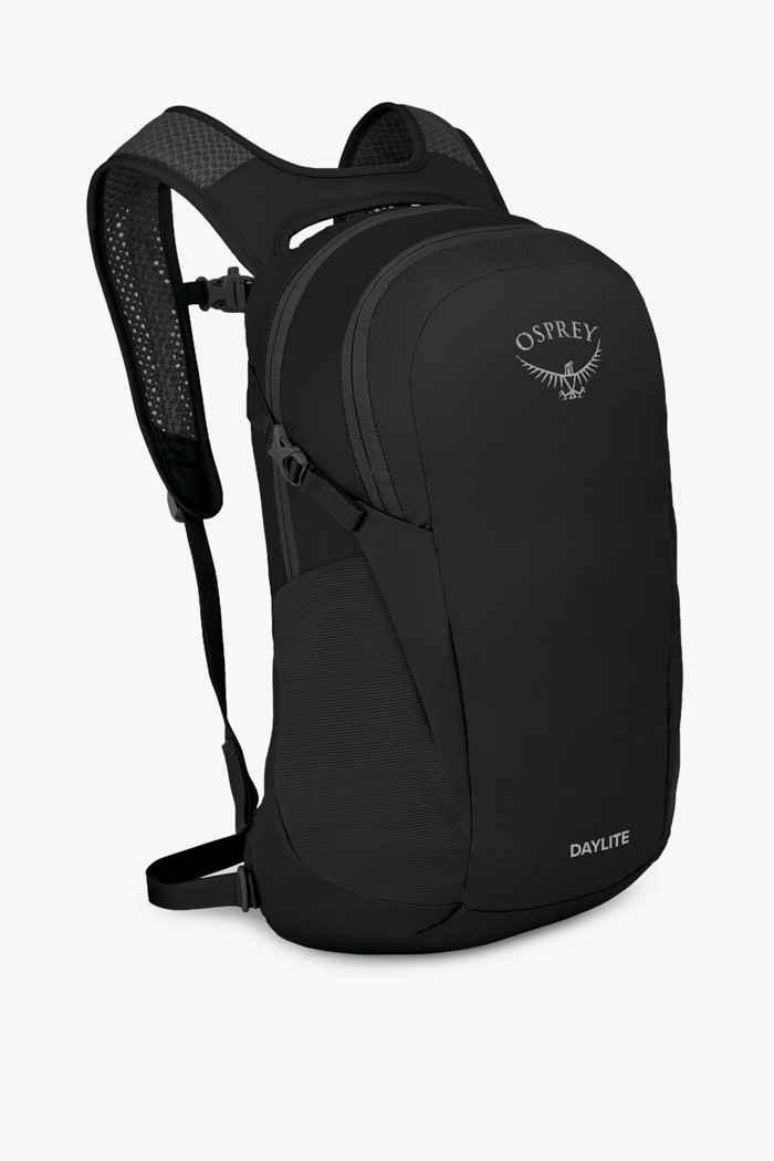 Osprey Daylite 13 L sac à dos de randonnée Couleur Noir 1