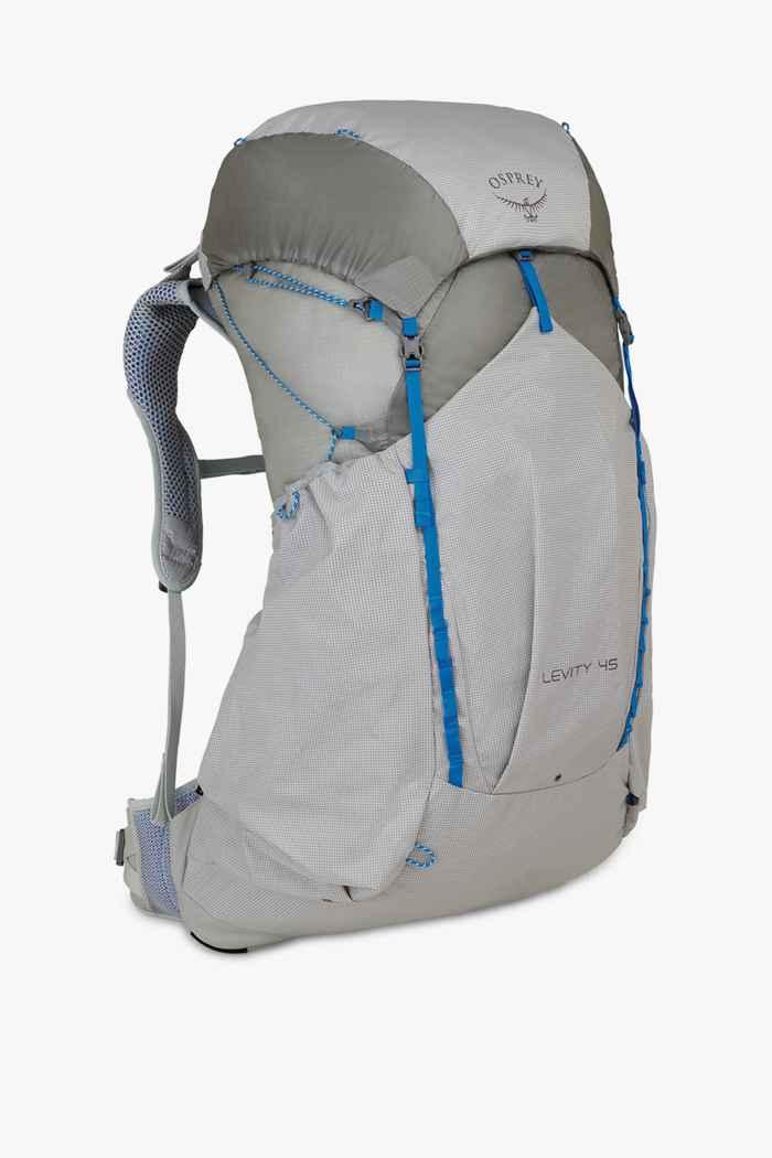 Osprey Levity 45 L sac à dos de randonnée 1