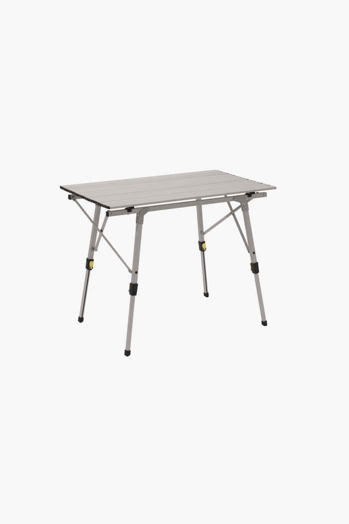Outwell Canmore M Campingtisch 1