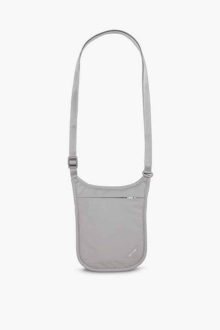 Pacsafe Coversafe V75 bag 1