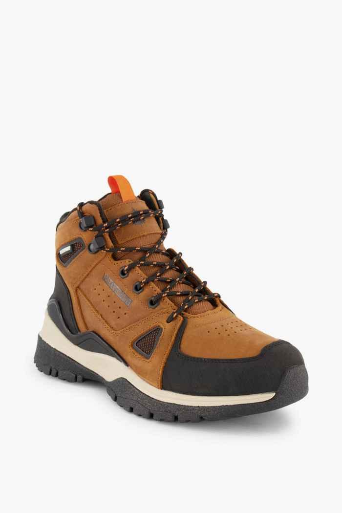 Park Authority Foster scarpa invernale uomo 1