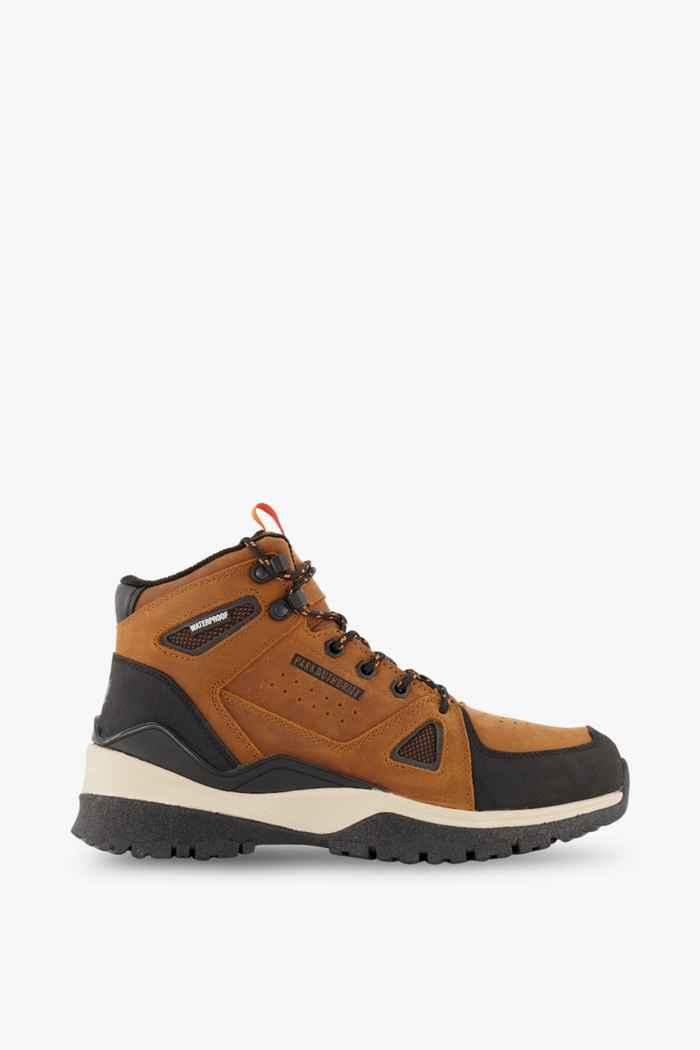 Park Authority Foster scarpa invernale uomo 2