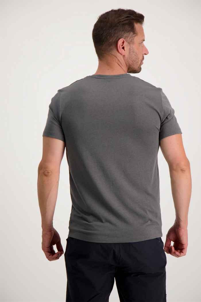 Peak Performance Explore PP t-shirt hommes 2