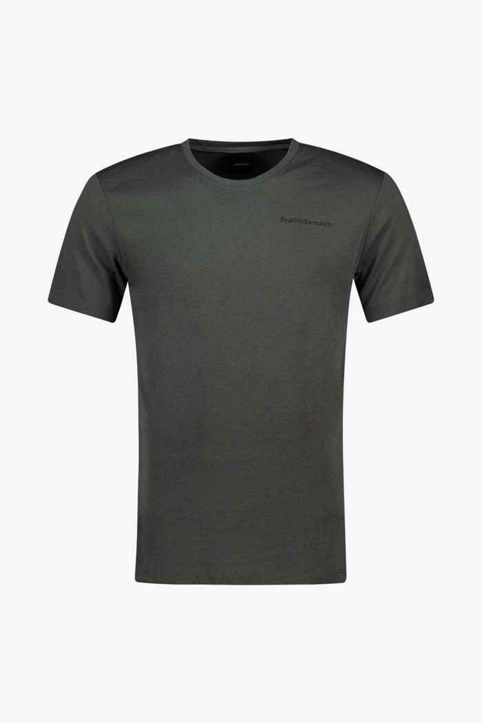 Peak Performance Explore PP t-shirt uomo 1