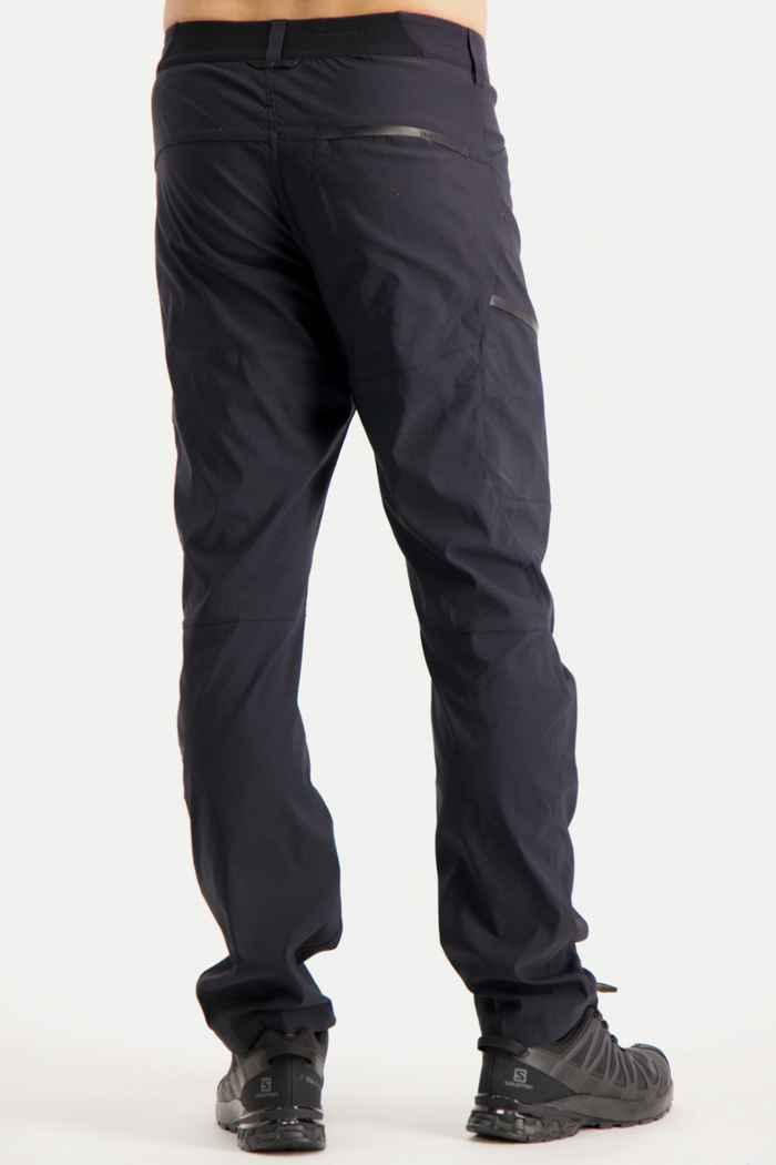 Peak Performance Iconiq pantalon de randonnée hommes 2