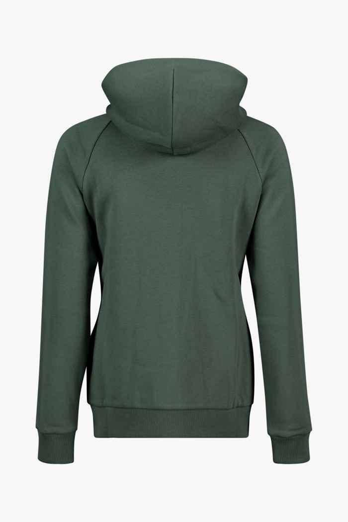 Peak Performance Original Zip hoodie femmes 2