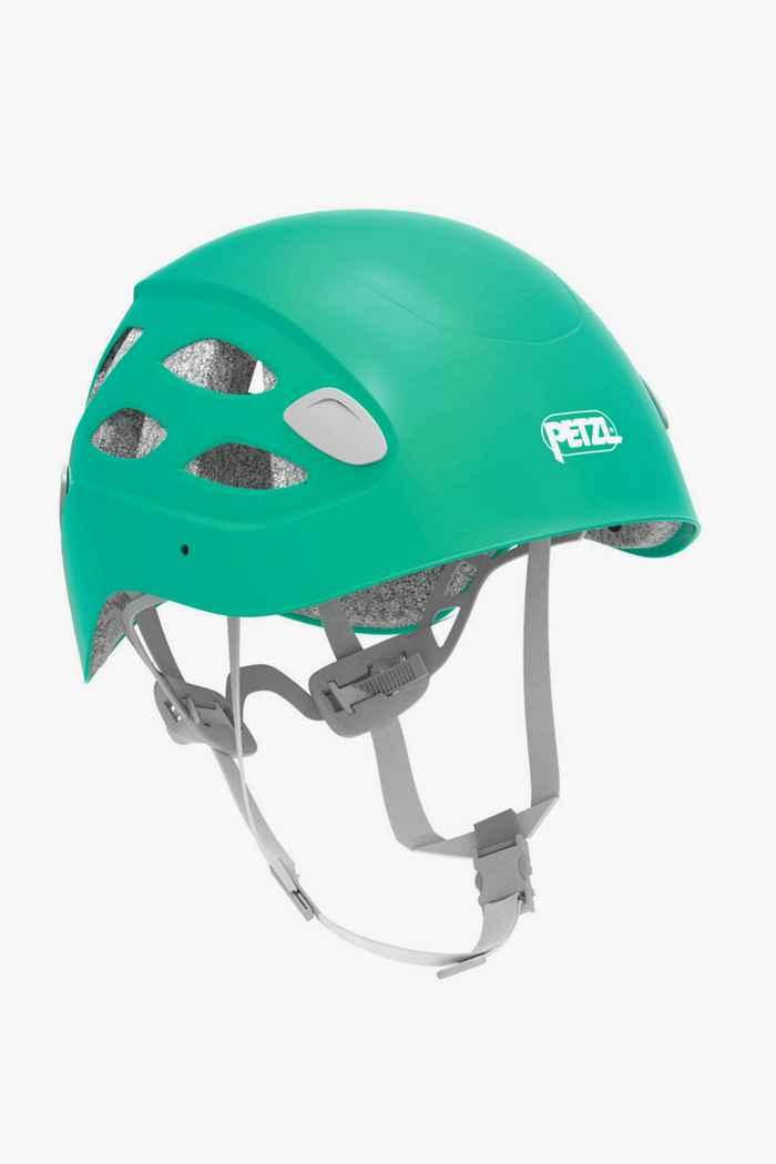 Petzl Borea® casque d'alpinisme femmes 1