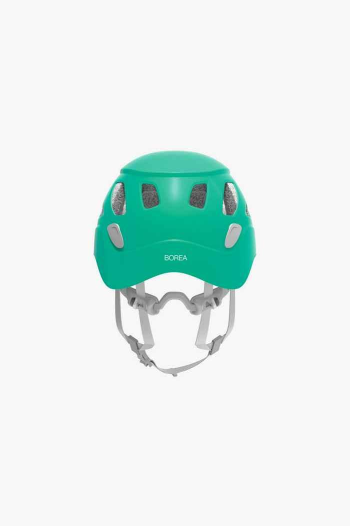 Petzl Borea® casque d'alpinisme femmes 2