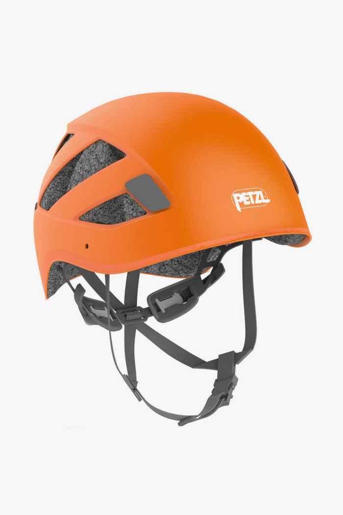 Petzl Boreo® casque d'alpinisme 1