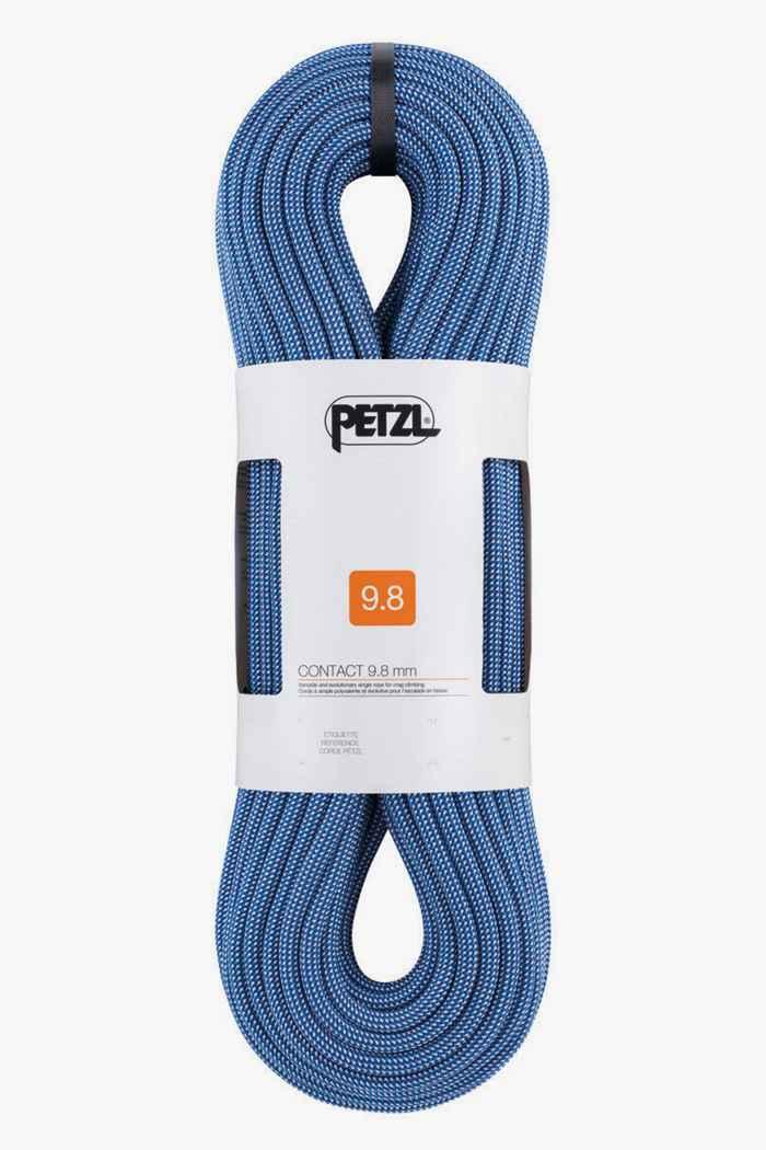 Petzl Contact® 9.8 mm 70 m corde à simple 1