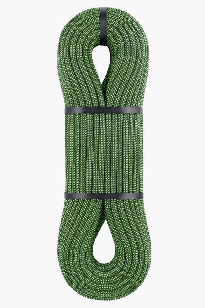 Petzl Contact® Wall 9.8 mm 40 m corde à simple 2
