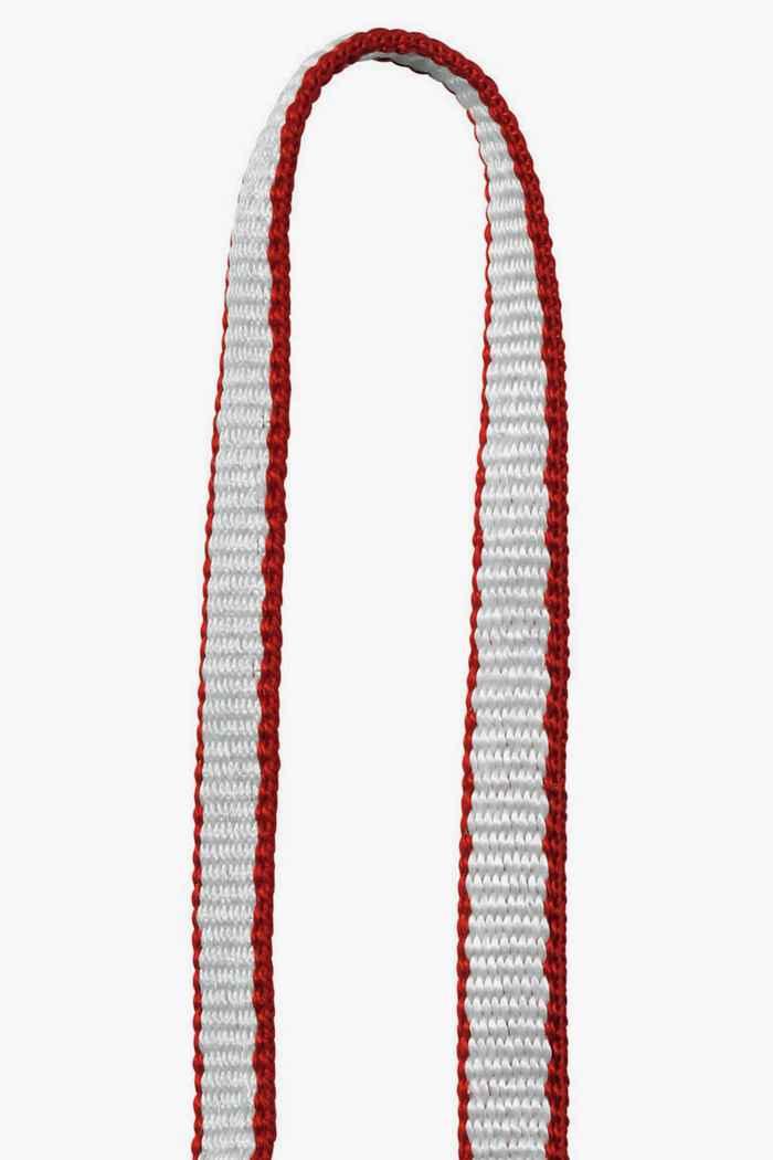 Petzl St'Anneau 120 cm anneau de sangle 1
