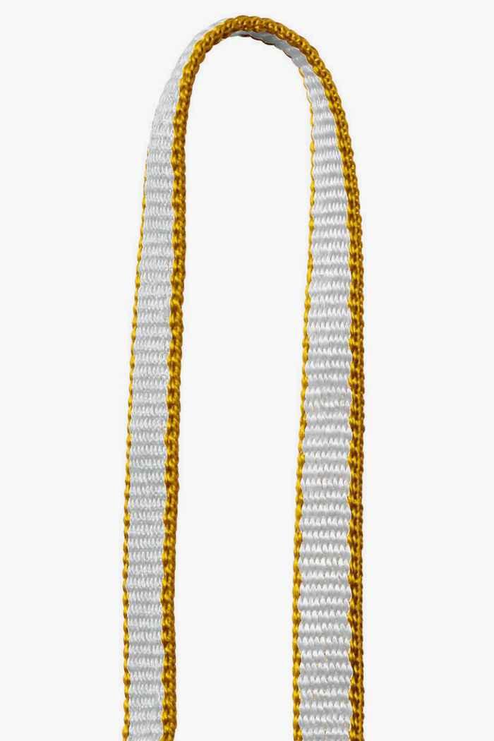 Petzl St'Anneau 60 cm anneau de sangle 1
