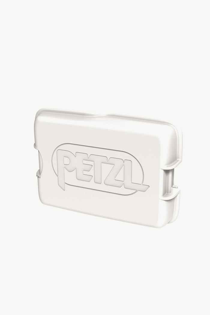 Petzl Swift RL accumulatore 2
