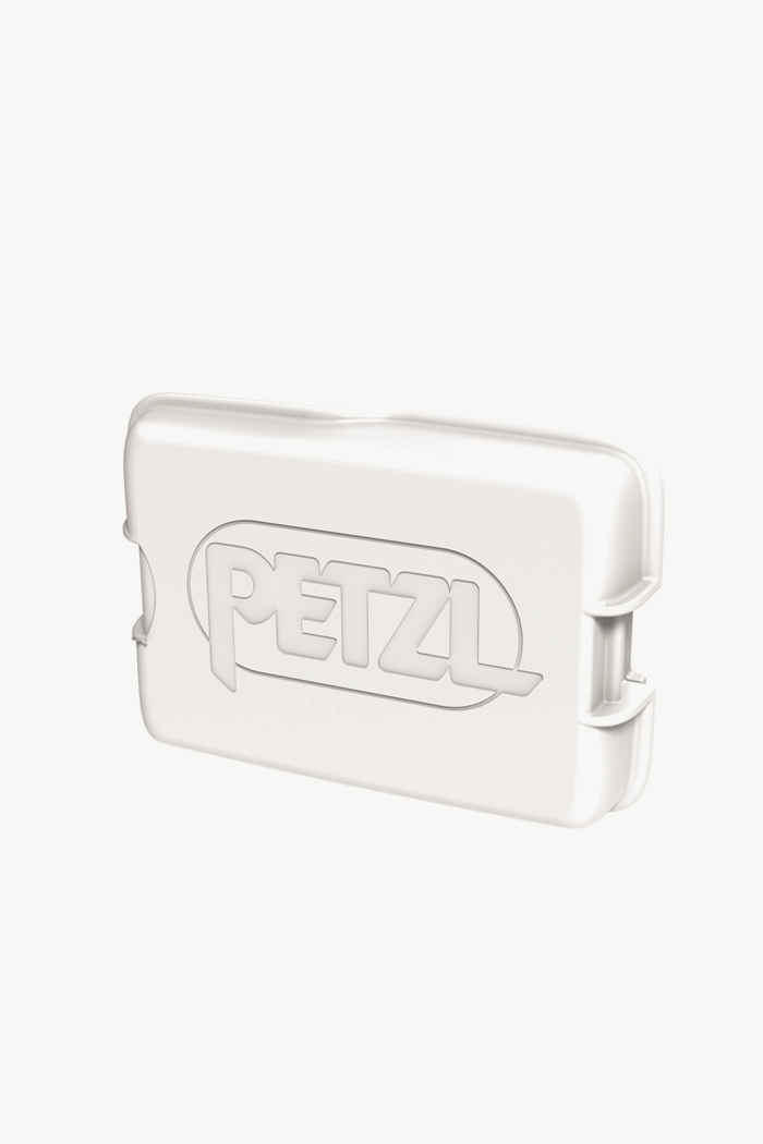Petzl Swift RL batterie 2