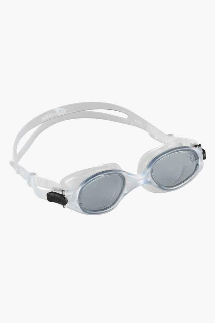 phelps Atlas occhialini da nuoto 1