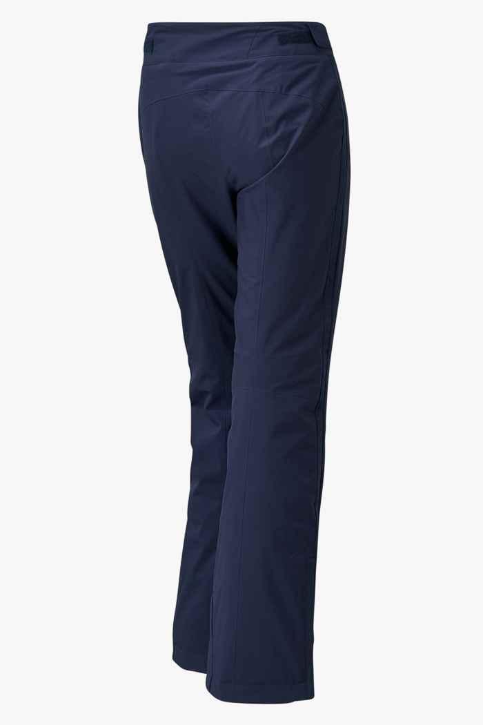 Phenix Rebecca pantaloni da sci donna 2