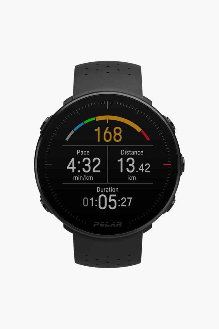 Polar Vantage M M/L orologio sportivo 2