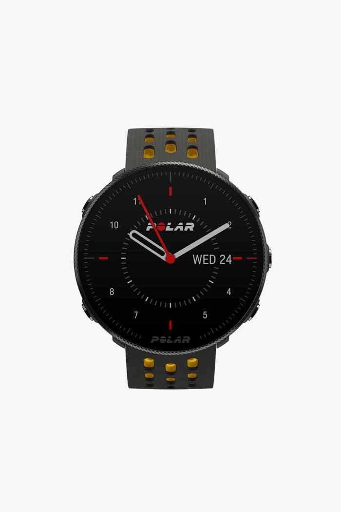 Polar Vantage M2 montre de sport 2