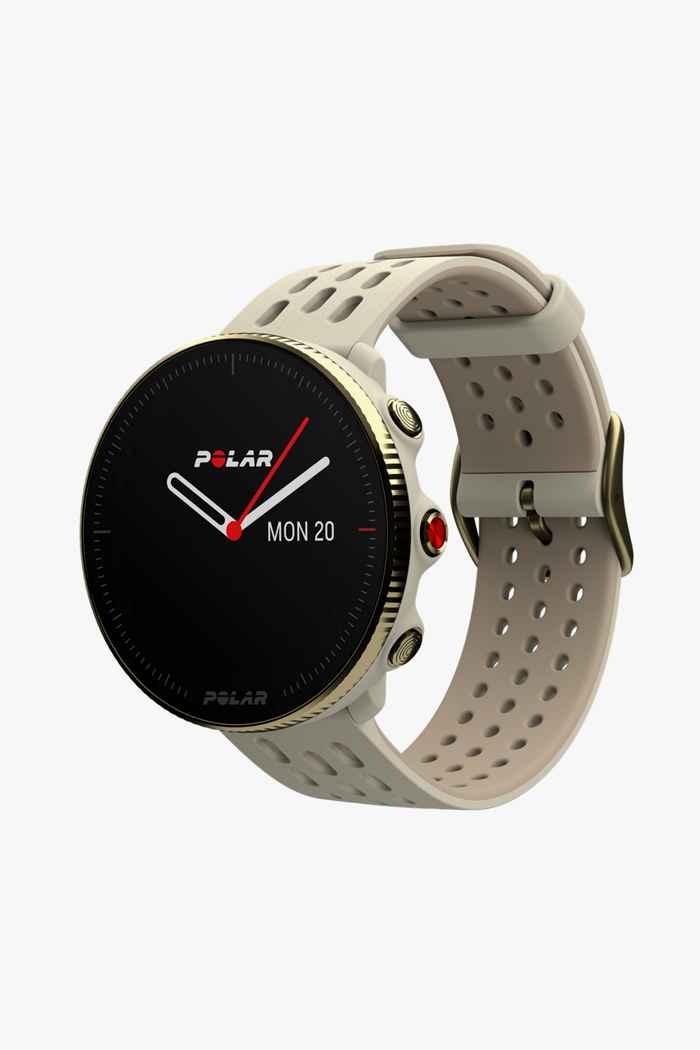 Polar Vantage M2 orologio sportivo 1