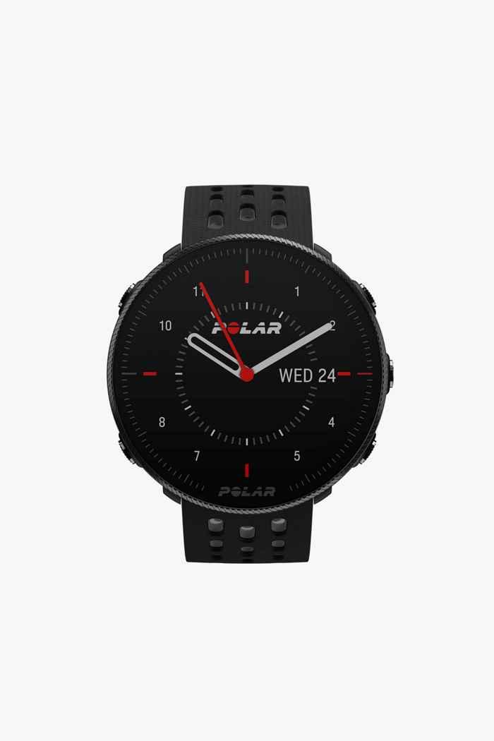 Polar Vantage M2 orologio sportivo 2