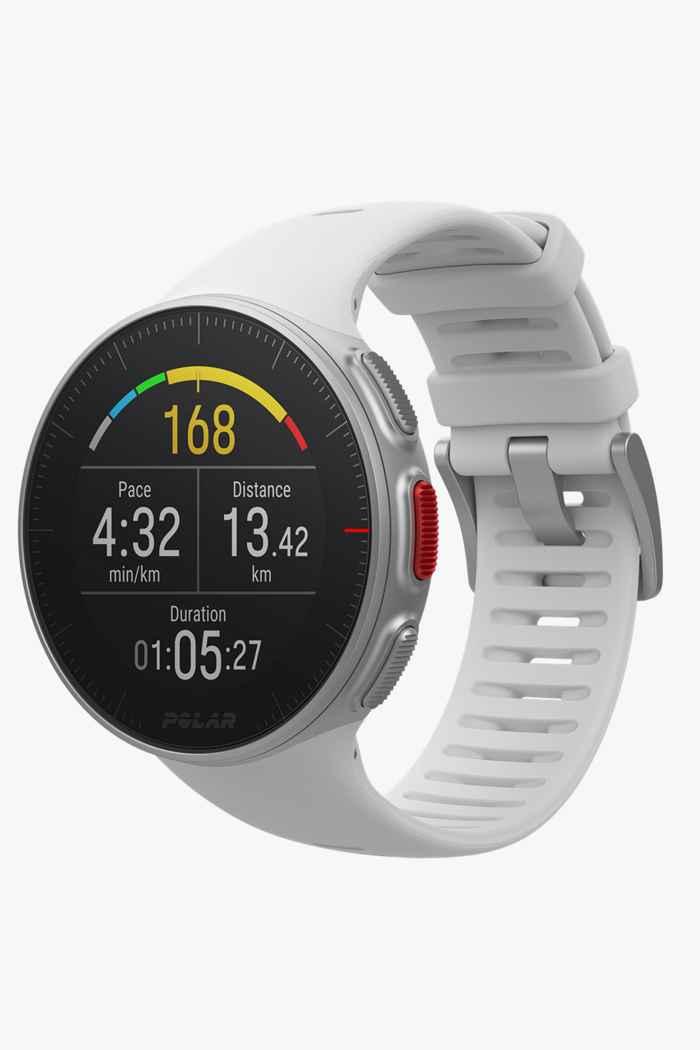 Polar Vantage V orologio sportivo 1