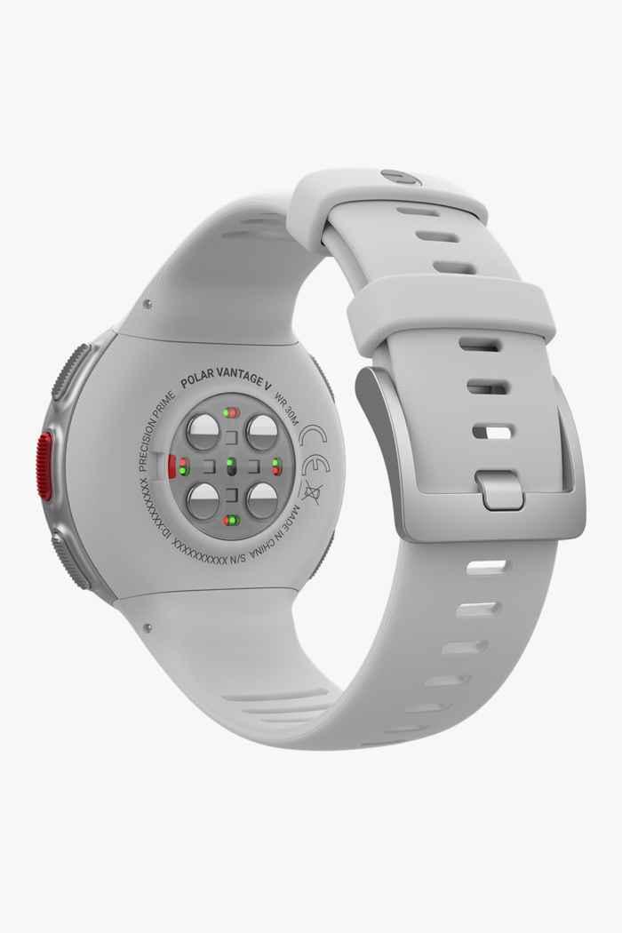 Polar Vantage V orologio sportivo 2