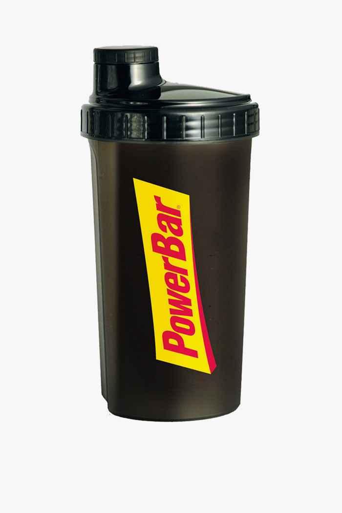 PowerBar 700 ml shaker 1